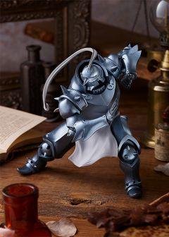 Фигурка POP UP PARADE Alphonse Elric источник Fullmetal Alchemist