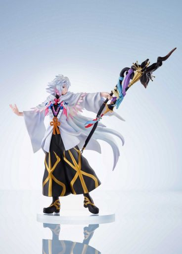 ConoFig Fate/Grand Order Caster/Merlin фигурка