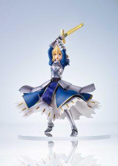 Фигурка ConoFig Fate/Grand Order Saber/Altria Pendragon источник Fate/Grand Order