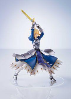 Фигурка ConoFig Fate/Grand Order Saber/Altria Pendragon серия ConoFig и Fate Series
