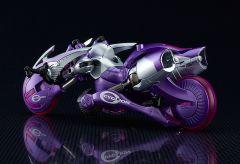 Фигурка Cyclion <Type Lavender> изображение 1