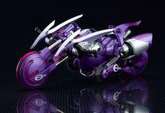 Фигурка Cyclion <Type Lavender> производитель Good Smile Company