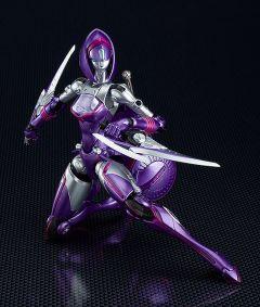 Фигурка Cyclion <Type Lavender> изображение 2