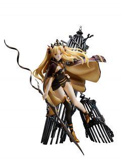 Фигурка Fate/Grand Order Absolute Demonic Front: Babylonia Lancer/Ereshkigal 1/7 Scale Figure изображение 7