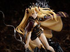 Фигурка Fate/Grand Order Absolute Demonic Front: Babylonia Lancer/Ereshkigal 1/7 Scale Figure производитель FURYU Corporation