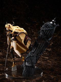 Фигурка Fate/Grand Order Absolute Demonic Front: Babylonia Lancer/Ereshkigal 1/7 Scale Figure изображение 4
