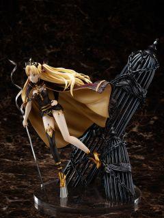 Фигурка Fate/Grand Order Absolute Demonic Front: Babylonia Lancer/Ereshkigal 1/7 Scale Figure серия Fate Series