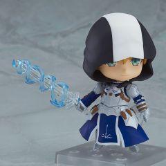 Фигурка Nendoroid Saber/Arthur Pendragon (Prototype): Ascension Ver. серия Fate Series