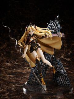 Фигурка Fate/Grand Order Absolute Demonic Front: Babylonia Lancer/Ereshkigal 1/7 Scale Figure источник Fate/Grand Order