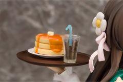 Фигурка Chiya (Cafe Style) изображение 3