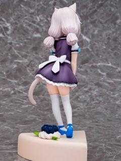 Фигурка Vanilla~Pretty kitty Style~ производитель PLUM