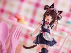 Фигурка Chocola~Pretty kitty Style~ изображение 4