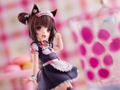 Фигурка Chocola~Pretty kitty Style~ изображение 3