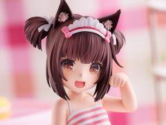 Фигурка Chocola~Pretty kitty Style~ изображение 6