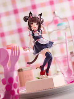 Фигурка Chocola~Pretty kitty Style~ изображение 2