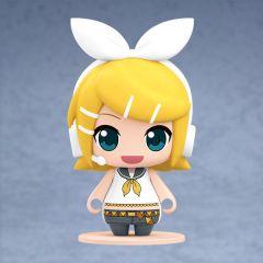 Фигурка Pocket Maquette: Hatsune Miku 01 серия Vocaloid и Pocket Maquette