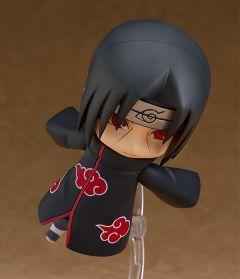 Фигурка Nendoroid Itachi Uchiha производитель Good Smile Company