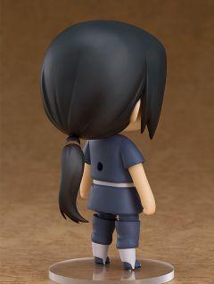 Фигурка Nendoroid Itachi Uchiha изображение 3