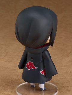 Фигурка Nendoroid Itachi Uchiha изображение 2