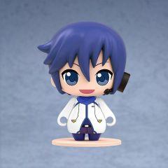 Фигурка Pocket Maquette: Hatsune Miku 01 изображение 3