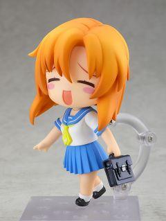 Фигурка Nendoroid Rena Ryugu производитель Good Smile Company