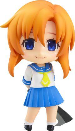 Фигурка Nendoroid Rena Ryugu изображение 4