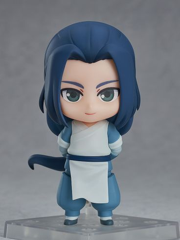 Nendoroid Wuxian фигурка