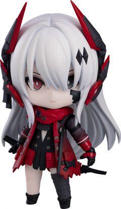 Фигурка Nendoroid Lucia: Crimson Abyss изображение 3
