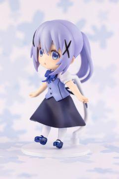 Фигурка Mini Figure Chino изображение 1