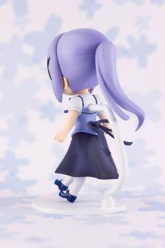 Фигурка Mini Figure Chino производитель PLUM