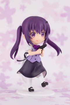 Mini Figure Rize фигурка