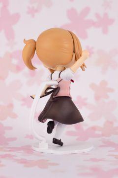 Фигурка Mini Figure Cocoa производитель PLUM