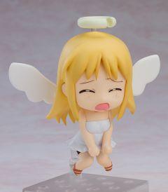 Фигурка Nendoroid Crimvael производитель Max Factory
