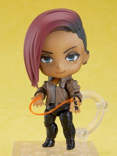 Фигурка Nendoroid V: Female Ver. производитель Good Smile Company