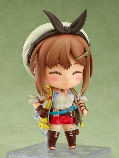 Фигурка Nendoroid Ryza производитель Toytec