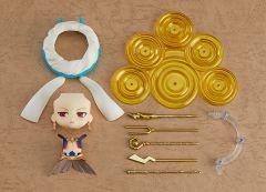 Фигурка Nendoroid Caster/Gilgamesh: Ascension Ver. производитель ORANGE ROUGE