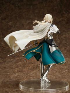 Фигурка Bedivere источник Fate/Grand Order