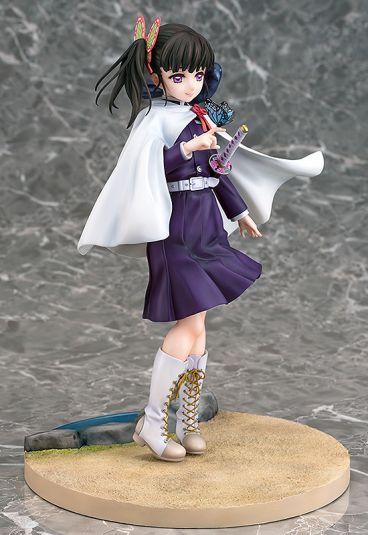 Kanao Tsuyuri фигурка