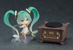 Фигурка Nendoroid Hatsune Miku: Symphony 5th Anniversary Ver. серия Vocaloid