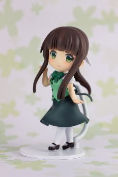Mini Figure Chiya фигурка