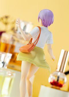 Фигурка POP UP PARADE Ichika Nakano изображение 1