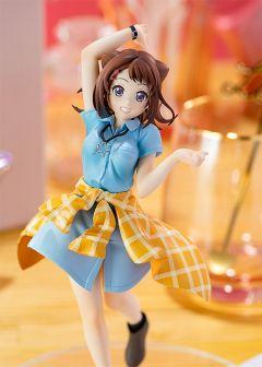 Фигурка POP UP PARADE Kasumi Toyama серия POP UP PARADE