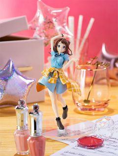 Фигурка POP UP PARADE Kasumi Toyama изображение 2