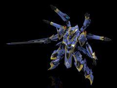 Модель MODEROID Ikaruga изображение 2