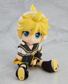 Фигурка Nendoroid Doll Kagamine Len производитель Good Smile Company