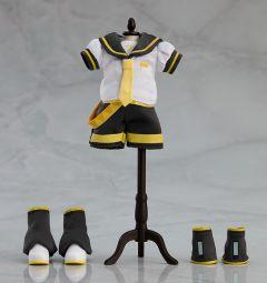 Фигурка Nendoroid Doll Kagamine Len изображение 2