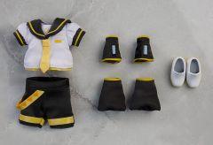 Фигурка Nendoroid Doll Kagamine Len изображение 3
