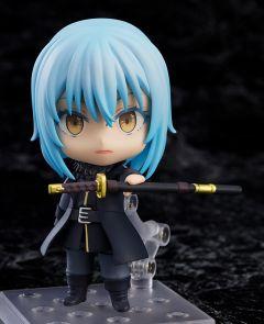 Фигурка Nendoroid Rimuru: Demon Lord Ver. производитель Good Smile Company