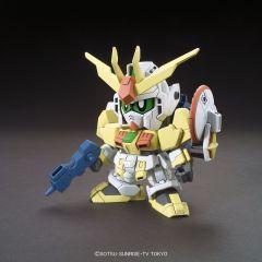 SDBF WINNING GUNDAM источник Gundam Build Divers и Gundam Build Fighters