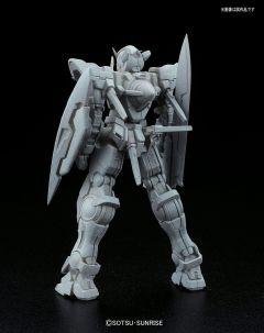 1/144 RG GN-001 GUNDAM EXIA изображение 3